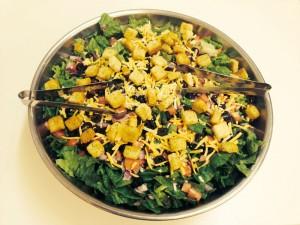 coffee-shop-salad