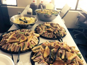 gainesville-catering-1