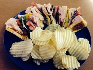 lunch-sandwich-800