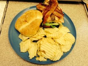 sandwich-gainesville-1